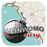 Areas Autocaravanas y Camping Meinwomo SOSeasy